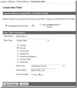 Create New Filter - Google Analytics_1235477039774