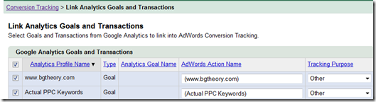 Google AdWords- Conversion Tracking_1241803627358