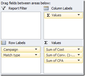 pivot-table-matching-options