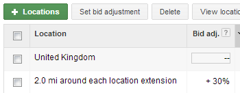 location-extensions-bid-adjustment
